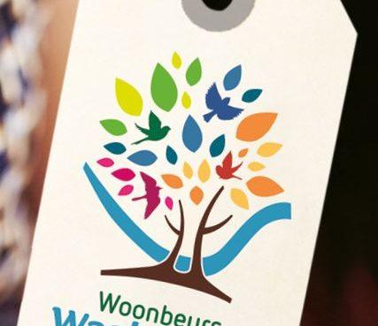 Woonbeurs Waalsprong op 8 oktober